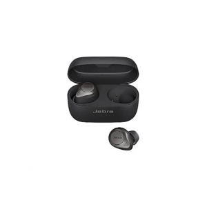 Jabra Elite 85t - true wireless earphones with mic