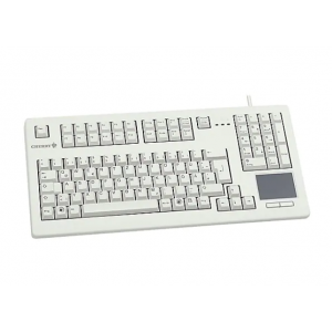 Cherry TouchBoard G80-11900