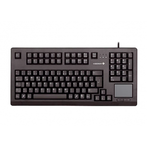 Cherry G80-11900 Advanced Performance Line TouchBoard