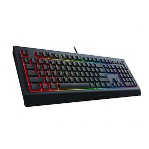 Razer Cynosa V2 - keyboard - US