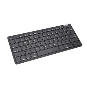 RAM RAM-KB1-BT - keyboard