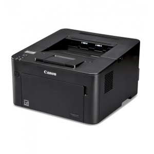Canon imageCLASS LBP162dw Wireless Monochrome Laser Printer