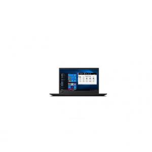 """Lenovo 15.6"""" Mobile Workstation P1 Gen 3, Black"""