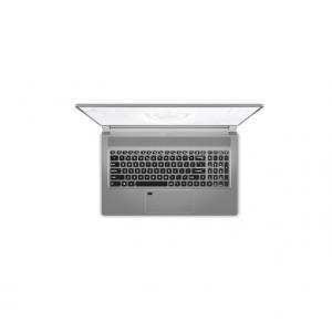 "MSI - Workstation 17.3"" Laptop - i9-10980HK - 32GB Memory - 1TB SSD"