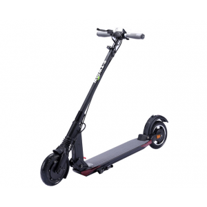 e-TWOW GT 2020 Electric Scooter (Black)