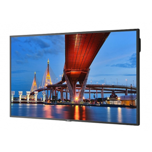 "NEC ME651 ME Series - 65"" LED-backlit LCD display - 4K"
