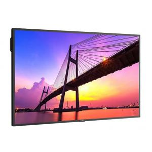 "NEC ME501 ME Series - 50"" LED-backlit LCD display - 4K"