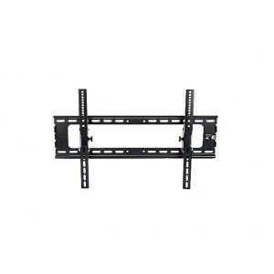 """StarTech.com Flat Screen TV Wall Mount - Tilting - For 32 to 75"""" TV - Steel"""