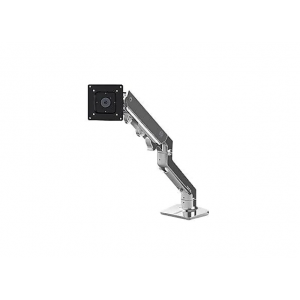 Ergotron HX Desk Monitor Arm - mounting kit
