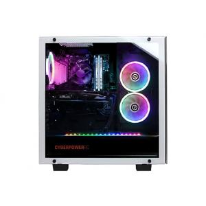 CyberPowerPC Gamer Xtreme GXI11160CPG - MDT - Core i7 9700K 3.6 GHz - 16 GB