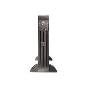 APC Smart-UPS XL Modular 3000VA Rackmount/Tower UPS