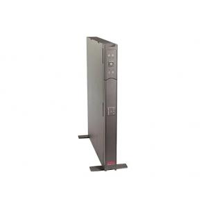 APC Smart-UPS SC 450VA 1U Rackmount/Tower UPS