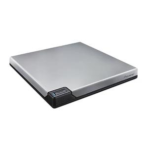 Pioneer BDR-XD07S - BD-RE drive - SuperSpeed USB 3.0 - external