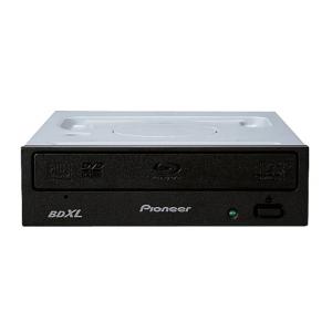 Pioneer BDR-2212 - BD-RE drive - Serial ATA - internal
