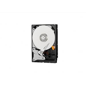 WD Purple Surveillance Hard Drive WD20PURZ - hard drive - 2 TB - SATA 6Gb/s