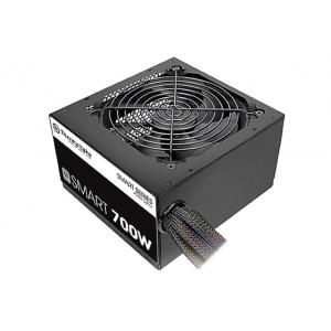 Thermaltake SMART White 700W - power supply - 700 Watt