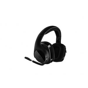 Logitech G533 Wireless Gaming - headset