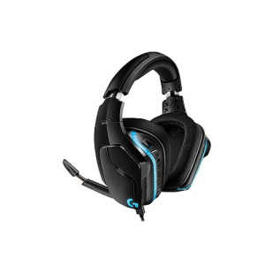 Logitech G635 - headset