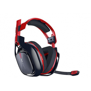 Astro A40 TR - X-Edition - headset
