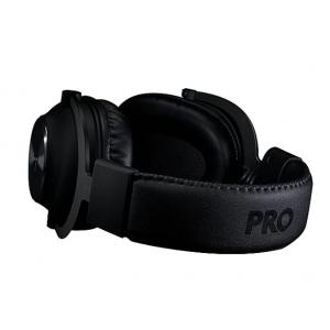 Logitech G Pro X Wireless LIGHTSPEED Gaming Headset - headset