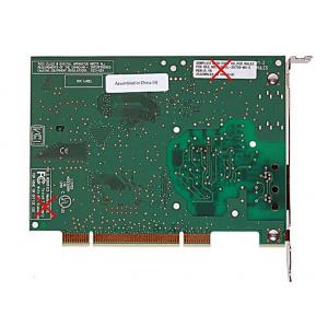 USRobotics Performance Pro - fax / modem