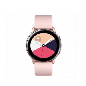 Samsung Galaxy Watch Active SM-R500 - Rose Gold -