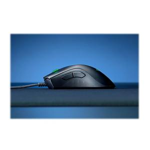 Razer DeathAdder V2 - mouse - USB - black