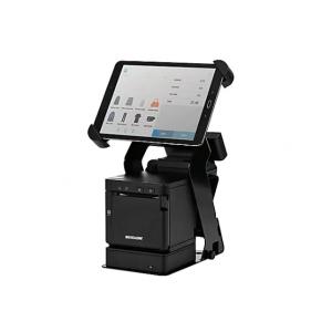 BIXOLON SRP-Q302 - receipt printer - monochrome - direct thermal