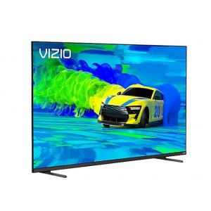 """Vizio M55Q7-J01 M-Series Quantum - 55"""" Class (54.5"""" viewable) LED-backlit L"""