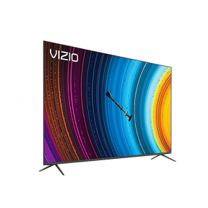 """Vizio P65Q9-H1 P Series Quantum - 65"""" Class (64.5"""" viewable) LED-backlit LC"""
