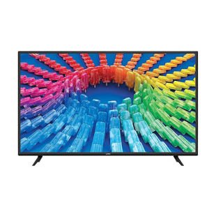 "Vizio V655-H19 V Series - 65"" Class (64.5"" viewable) LED-backlit LCD TV - 4"