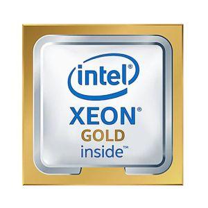 Intel Xeon Gold 6334 / 3.6 GHz processor