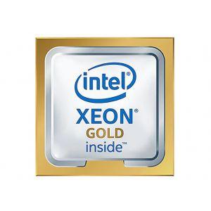 Intel Xeon Gold 6342 / 2.8 GHz processor