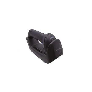 Datalogic Gryphon I GBT4200 - USB Kit - barcode scanner