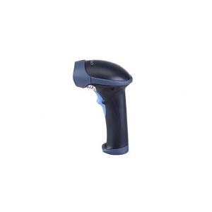 Unitech MS 840P - barcode scanner