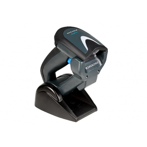 Datalogic Gryphon I GBT4132 - barcode scanner
