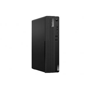 Lenovo ThinkCentre M90s - SFF - Core i9 10900 2.8 GHz - vPro - 16 GB - SSD