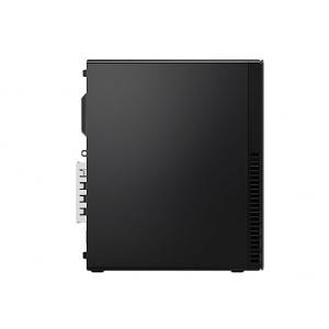 Lenovo ThinkCentre M75s G2 SFF Ryzen 3 Pro 4350G 8GB RAM 1TB Windows 10 Pro