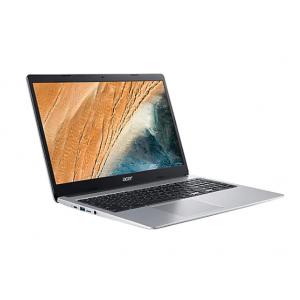 "Acer Chromebook 315 CB315-3H-C2C3 - 15.6"" - Celeron N4000 - 4 GB RAM - 32 G"