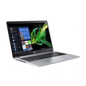 """Acer Aspire 5 A515-43-R19L - 15.6"""" - Ryzen 3 3200U - 4 GB RAM - 128 GB SSD"""