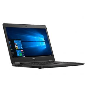 """Planitroi Dell Latitude E7470 14"""" Core i5 8GB RAM 256GB Windows 10 Pro"""