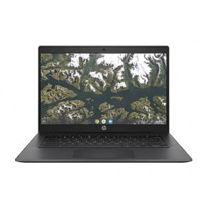 PlanITROI HP Chromebook 14 2GB RAM 16GB SSD