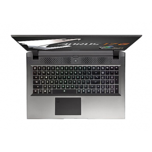 "AORUS 17G YB 8US2130MP - 17.3"" - Core i7 10875H - 16 GB RAM - 512 GB SSD"