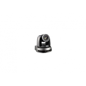 Lumens VC-A50PN - conference camera
