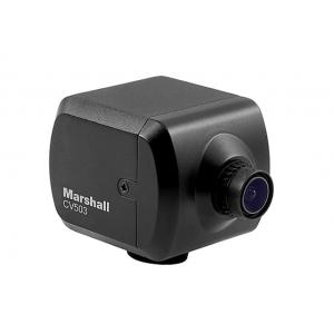 Marshall CV503 Miniature Full-HD Camera