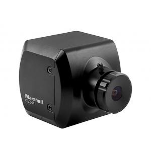 Marshall CV344 - surveillance camera (no lens)