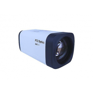 PTZOptics PT12X-NDI-ZCAM - conference camera