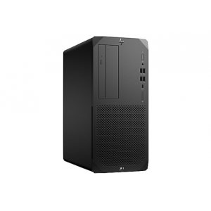 HP Workstation Z1 G6 Entry - Tower - Core i5 - 16 GB - 256 GB SSD