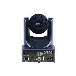 PTZOptics 30X-NDI - conference camera