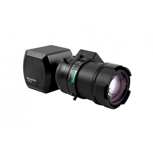 Marshall 2.5MP Compact Full HD Progressive Camera